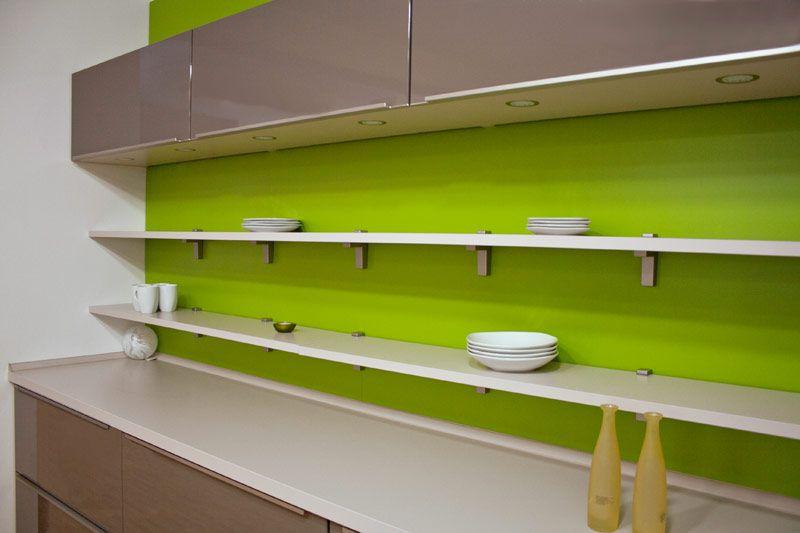 Kuchenregale Ihr Kuchenfachhandler Aus Niederkassel Kuchentreff